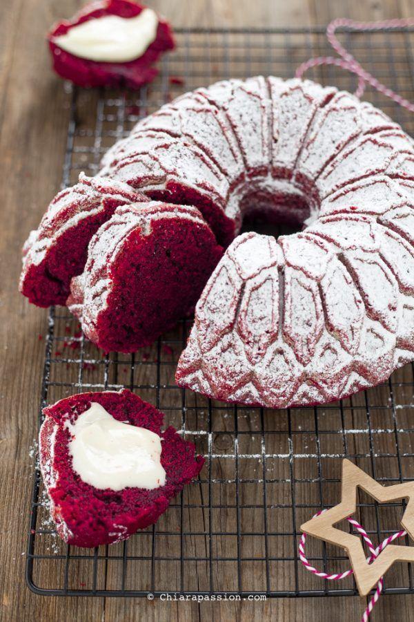 ricetta-ciambella-red-velvet-bundt-cake