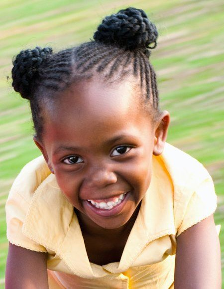 15 black kids haircuts and hairstyles. Black boys haircuts. African American haircuts and hairstyles.Ideas about black kids hairstyle. Black girl hairstyles
