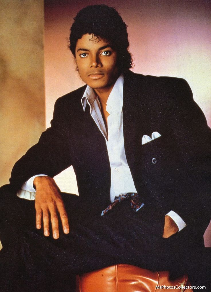 best michael ❤ ❤ images jackson jackson  bodega dreams essay bodega dreams essay behavior essays for students