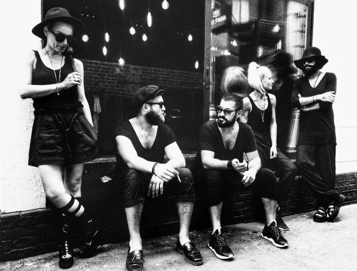 #vagabond #blackography #family #fashion #mensfashion #darkfashion