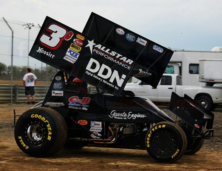 151 best images about world of outlaws on pinterest for Dirt track race car paint schemes