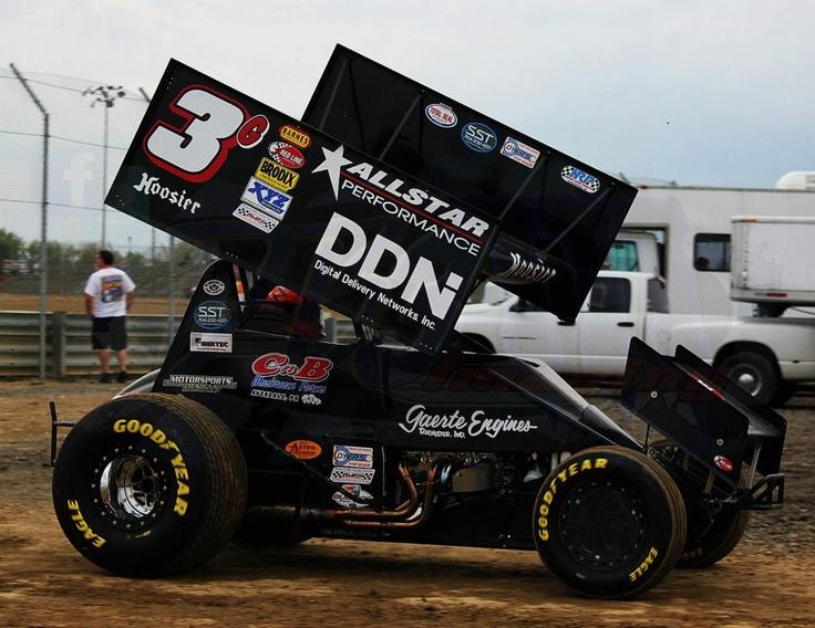 2141 Best Dirt Racing Images On Pinterest Dirt Racing Race Cars
