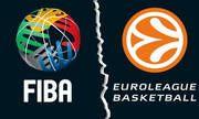 Άμεση αντίδραση από FIBA: Η Euroleague βάζει άδικα εμπόδια στους παίκτες της   Λίγες ώρες μετά την δημοσιοποίηση του αγωνιστικού προγράμματος της Euroleague το οποίο δεν περιλαμβάνει παράθυρα για τα προκριματικά των εθνικών  from ΤΕΛΕΥΤΑΙΑ ΝΕΑ - Leoforos.gr http://ift.tt/2uvcfsY ΤΕΛΕΥΤΑΙΑ ΝΕΑ - Leoforos.gr