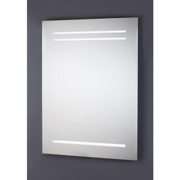 spiegel mit lampe inserat bild und dbfdbcdeddb lassen medicine