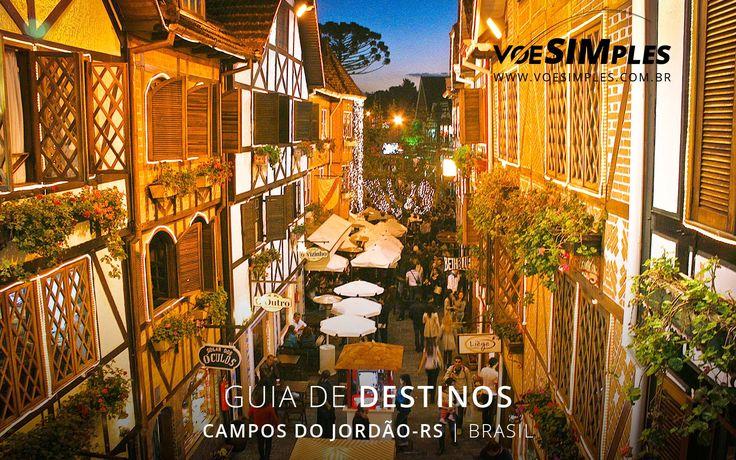 fotos-tipo-inverno-brasil-pais-2016-voesimples-passagem-aerea-promocional-inverno-brasil-promocao-passagens-aereas-destinos-multo-2016-01