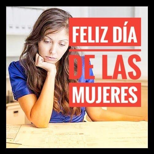 Feliz día de la mujer. . . . . #diva #humor #fashion #love #corazon #fortaleza #valencia #caracas #caricaturas #caricatura #chicas #mujeres #mujer #niñas #niña #mujer #diadelamujer #reflexiones #escritos #diseño #grupoak09 #writer #poesia #lectura #chistes #likes4like #f4f #followme #belleza #mexico
