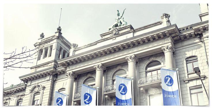 Easy Ways Claim Settlement Insurance Zurich