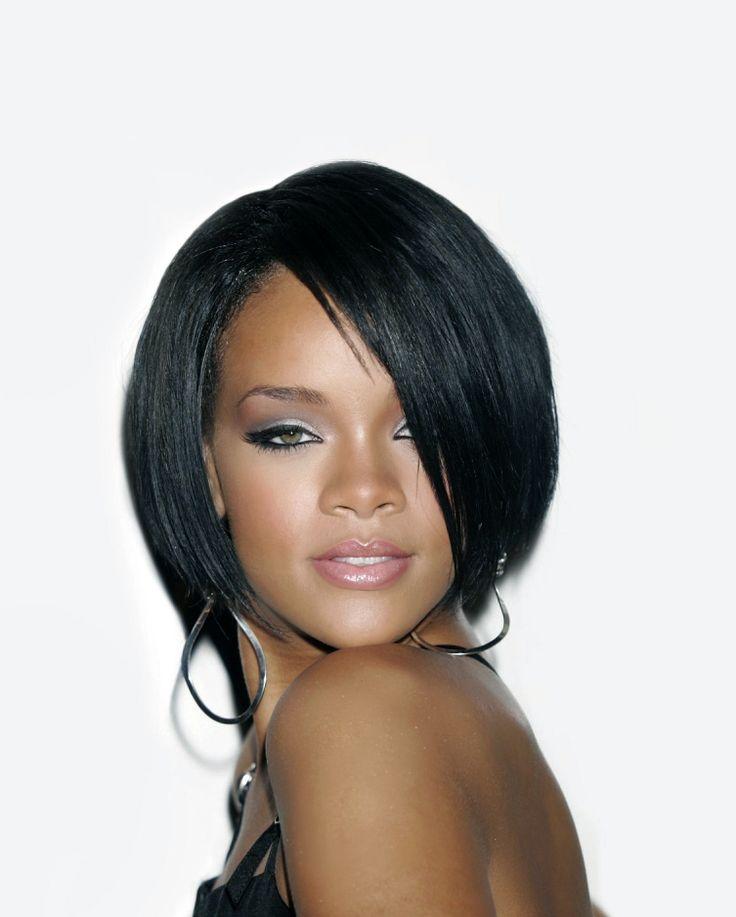Rihanna   Women   Pinterest Rihanna Work