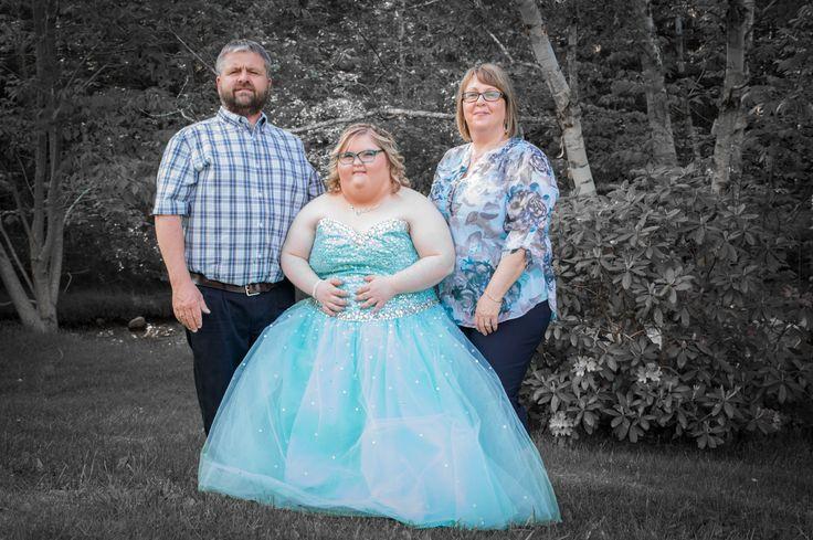 Prom Shoot https://www.facebook.com/daniellebouchiephotography/