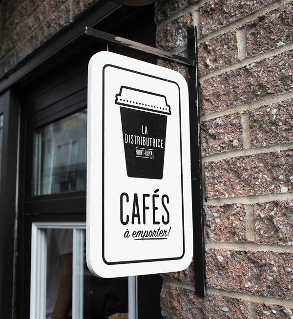 pause café bastille carte