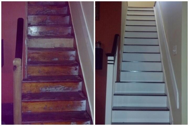 7 Best Guide To Refinishing Hardwood Floor Images On
