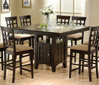 Best 25 Cheap Dining Room Sets ideas on Pinterest Cheap dining