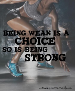 Choose.....: Plays Hard, Bestrong, Gym Motivation, Strong Women, Weights Loss Secret, Fit Inspiration, Weightloss, Fit Motivation, Be Strong