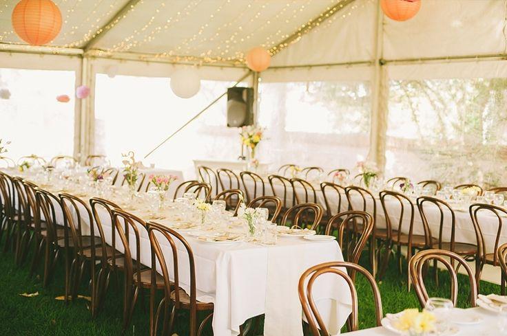 sash events lucy jane weddings
