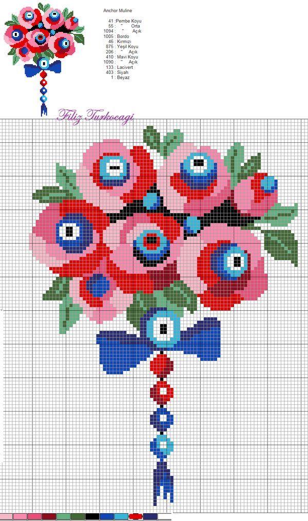 media-cache-ec0.pinimg.com 600x 1a d9 9f 1ad99f9f5b4e95d50a9bd36194ce1b36.jpg