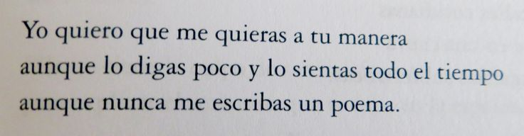 Carlos Salem