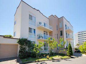Sydney Real Estate - Sydney Buyers Agent