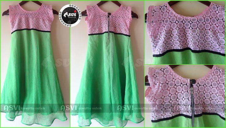 little dress