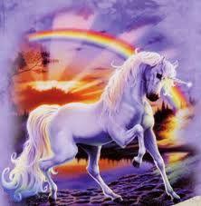 Majestic Unicorn 5SeKhCZC3