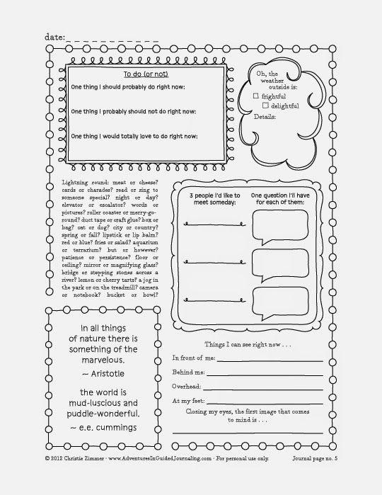 Pinterestu0027teki 25u0027den fazla en iyi Journal pages printable fikri - diary paper printable
