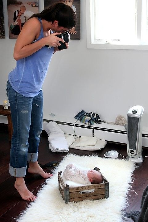 photo shoot ideas!!!  Great photo ideas of babies and toddlers!