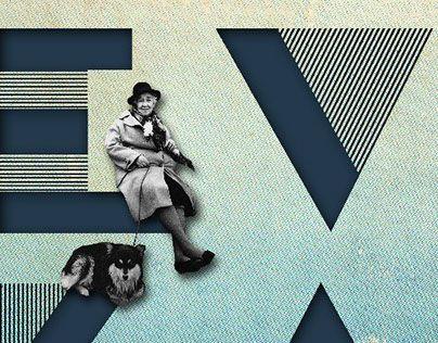 "Check out new work on my @Behance portfolio: ""Серия плакатов"" http://be.net/gallery/36555723/serija-plakatov"