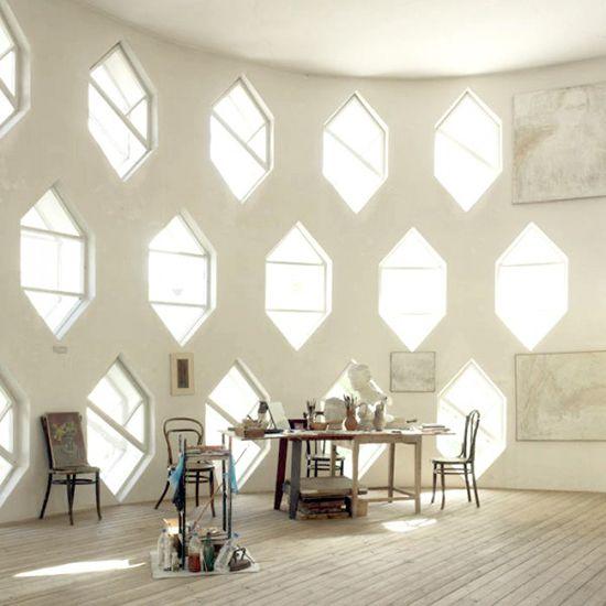 40 best cool schools   architecture images on Pinterest School