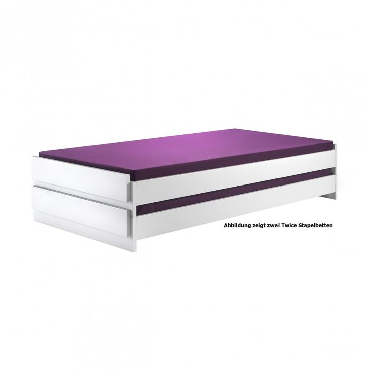 1000 images about trundle beds for lia 39 s room on pinterest for Stackable bed plans