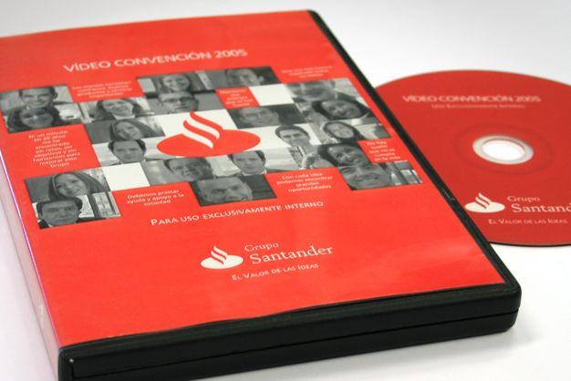 Diseño de carátulas y portadas: Graphic Design, Gráfico Para, Dima, Catalog, Catálogo Corporativos, De Carátula, Corporativa, Design