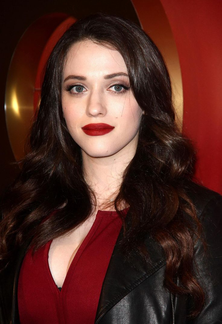 kat dennings hottest ever - Yahoo Image Search Results