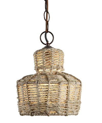 56 best jamie young images on pinterest buffet lamps for the home jamie young lafitte pendant jute available at magnolia aloadofball Image collections