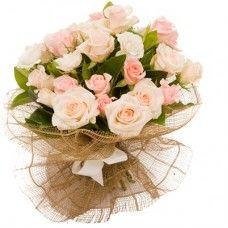 Envie este presente a alguém especial. http://pandoraflor.com