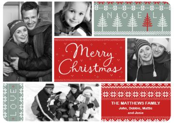 greetings by costco product details - Costco Photo Christmas Cards