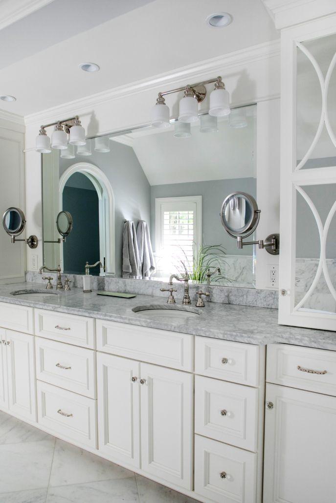 Kitchen Cabinet Gallery Geneva Company Llc