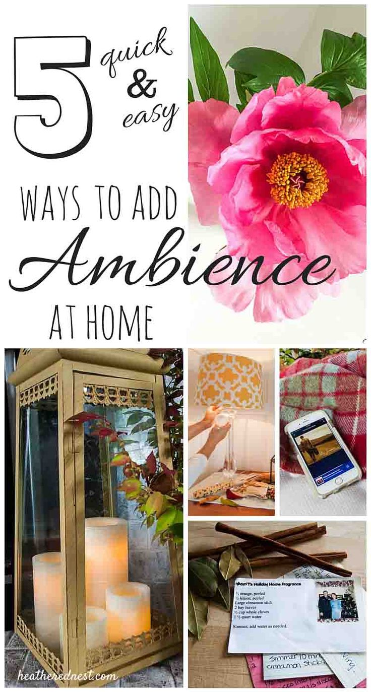 best decorating tips images on pinterest home ideas interior