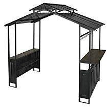33 best images about garden furnitures on pinterest acoustic search and tables. Black Bedroom Furniture Sets. Home Design Ideas