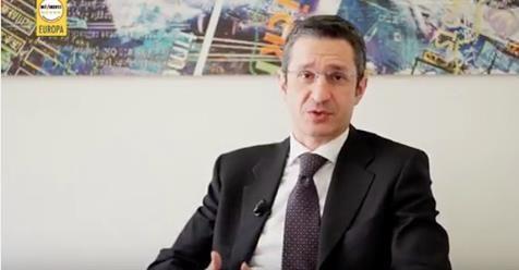 il popolo del blog,notizie,attualità,opinioni : La corruzione in Italia 25 anni dopo Tangentopoli