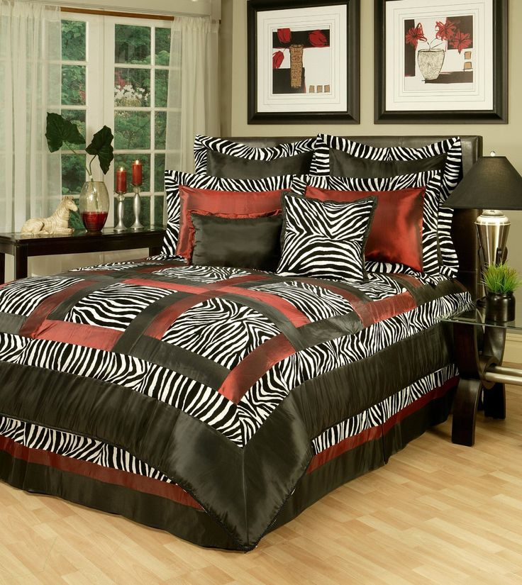 awesome sparkling cheetah print bedding and gift very interesting for family rainbow zebra print bedroom