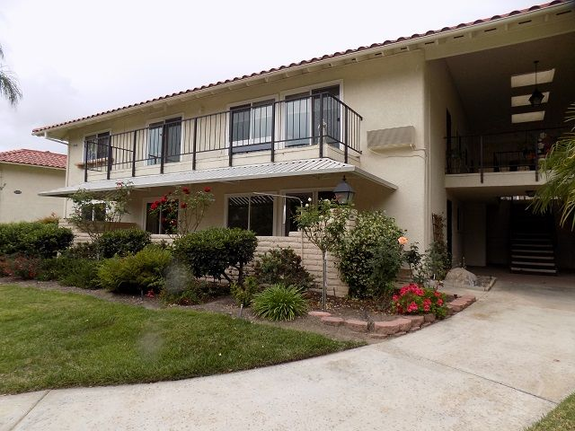 17 best images about southern california featured reo