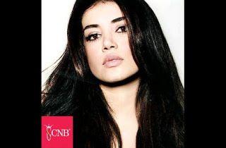 Entre Notas Rosa Multimedia: Por dos milímetros, Señorita Guajira no podrá ir al Concurso Nacional de Belleza