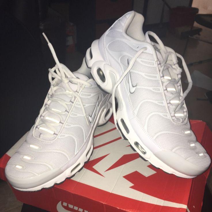 Nike Schuhe   Nike Air Max Plus Tn