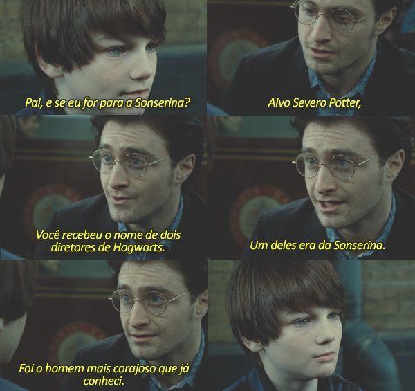 Filme:Harry Potter e as relíquias da morte