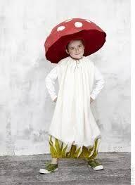 jelmez gyerek - Google keresés