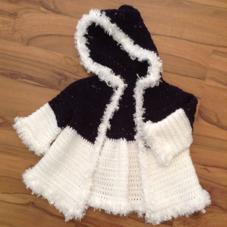 Gorgeous one of a kind baby jacket to fit 3 to 6 months of age Bub. This is my own design. Don't forget coupon code Celebrate to get your 20% off until the end of March.