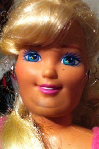 16 best images about Barbie on Pinterest | Models, Infants ...