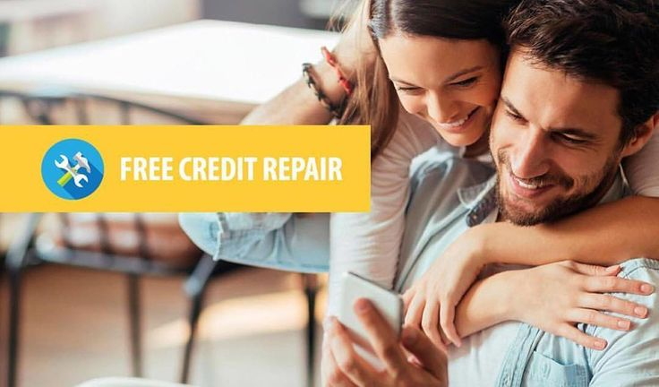 Let our team of trusted professionals assist you with FREE CREDIT REPAIR!  #CreditRepair #FreeCreditRepair #MartinAlvarado #MartinAlvaradoLender #HomeLoans #MortgageLoans #Lending #DirectLender #Mortgage #TrustedLender #OrangeCounty #RiversideCounty #LosAngelesCounty #AnaheimHills #YorbaLinda #Anaheim #Brea #Fullerton