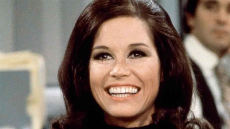 Celebrity Friend Says Mary Tyler Moore was very Ill and in Pain before Dying #Alzheimer, #Death, #Illness, #MaryTylerMoore, #RoseMarie, #Suffering, #Tumors celebrityinsider.org #Hollywood #celebrityinsider #celebrities #celebrity #rumors #gossip