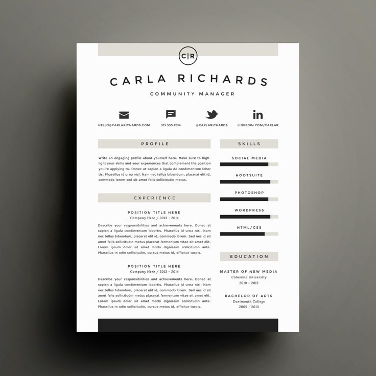 Best 25+ Cover letter examples uk ideas on Pinterest Cv layout - retirement letter template