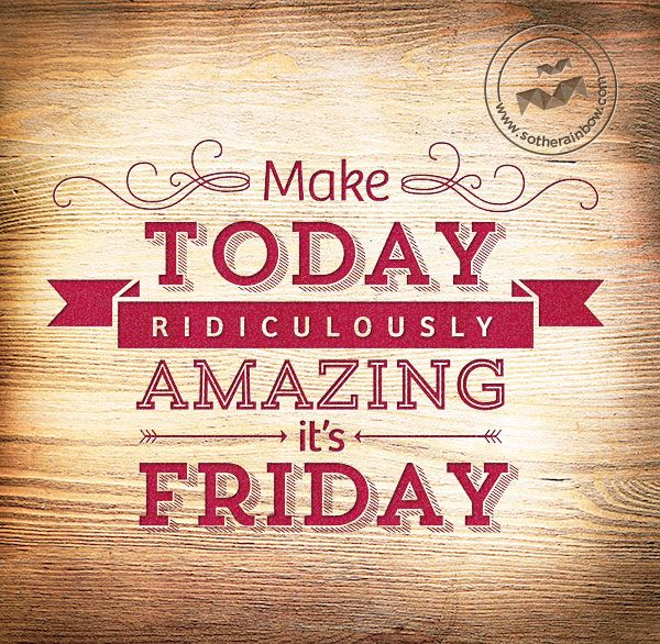1000+ ideas about Friday Motivation on Pinterest | Quotes friday ...