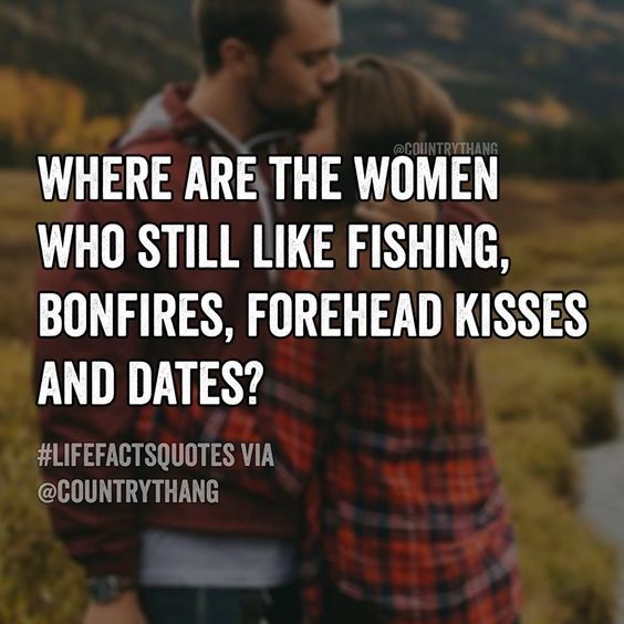 Forehead Kiss Love Quotes : 1000+ Forehead Kiss Quotes on Pinterest Kiss Quotes, Forehead Kisses ...